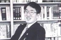 奥村一彦弁護士