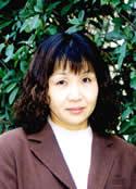 藤澤弁護士