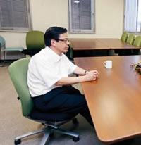 村山晃弁護士