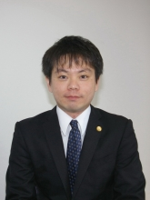尾崎彰俊弁護士