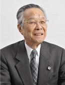 渡辺 馨 弁護士