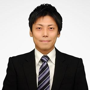 宮本高平弁護士