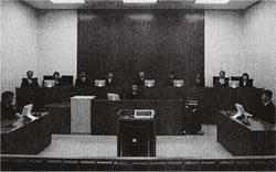 最高裁判所「裁判員制度ナビゲーション」より